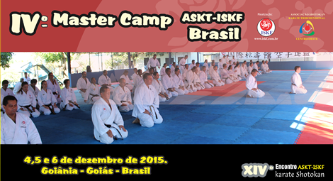 Foto oficial 2 master camp 2015.png