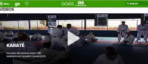 Clique na imagem para ver o vídeo.