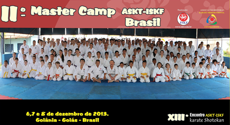 Foto oficial 2 master camp 2013.png