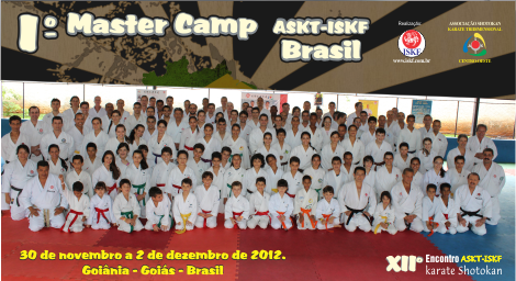 Foto oficial 1 master camp 2012.png