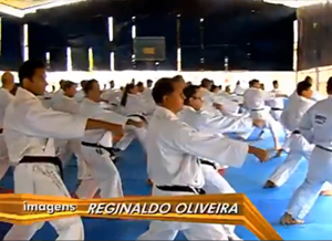Arquivo:II master camp 2013.png